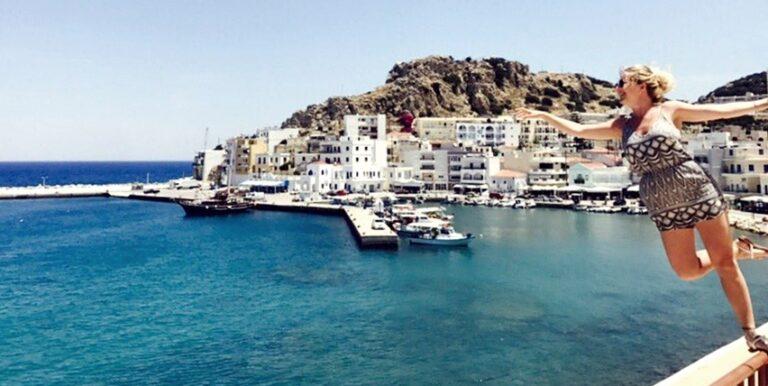 Graikijos sala